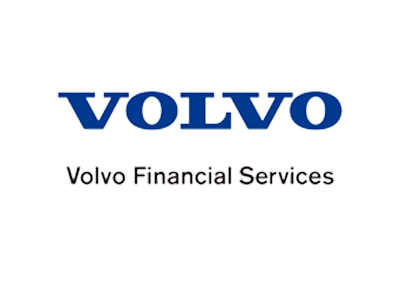 Volvo Financial Service choisit Synapse
